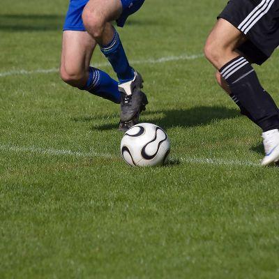 Calcio e Ritiri Sportivi