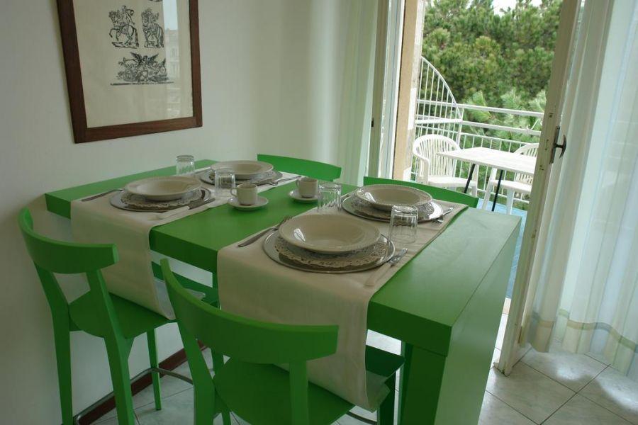 Residence Bellavista (Cattolica)