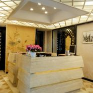 Hotel President Riccione