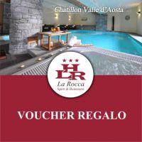 Regala un Soggiorno in Valle d\'Aosta - Offerte Last Minute ...
