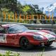 Tulpen Rally, Saint-Vincent 2 Maggio 2016
