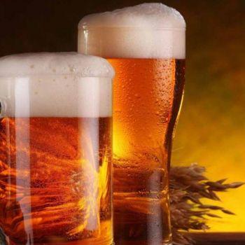 Offerte Beer Attraction Rimini Fiera