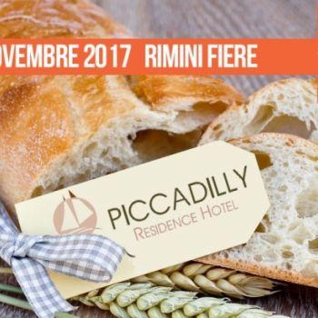 Gluten Free Expo e Lactose Free Expo Rimini Offerte
