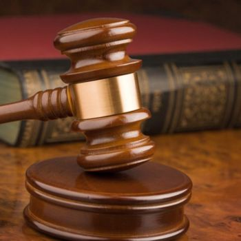 Esame Avvocato Rimini 2018 Offerte