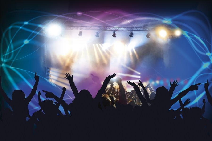 Offerte Mir Music Inside Rimini 2018