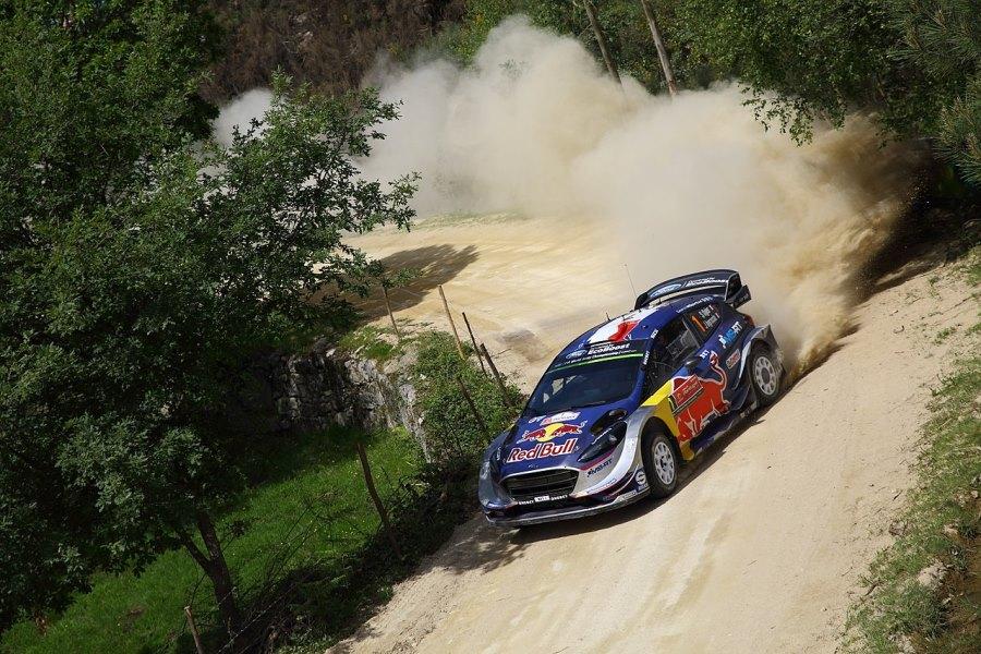Rally Legend 2017 San Marino Offerte