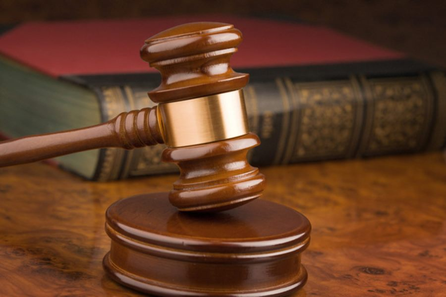 Esame Avvocato Rimini 2017 Offerte