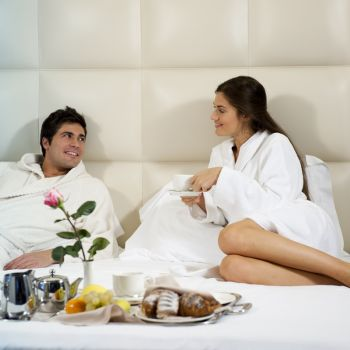 Offerte week end romantico Rimini