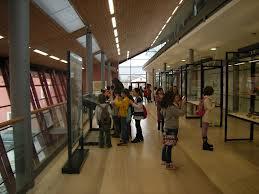 Museo archeologico di Colfiorito