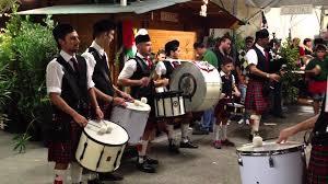 Festa della Cipolla Cannara