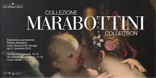 Museo Collezione Alessandro Marabottini a Perugia