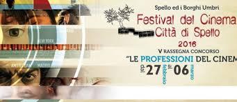 Festival del cinema a Spello