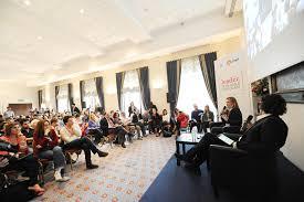 Festival internazionale del giornalismo Perugia