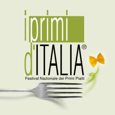 Primi d'Italia: E' la festa della pasta