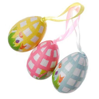 Offerte Pasqua Umbria