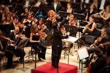 Stagione concertistica Foligno