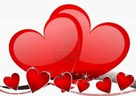San Valentino Terni Umbria