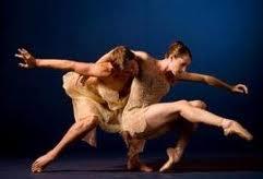 Settimana internazionale della danza