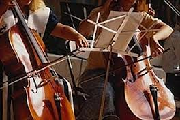 Fiorisce la musica classica