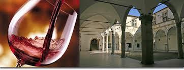 Il ducato in un bicchiere Camerino