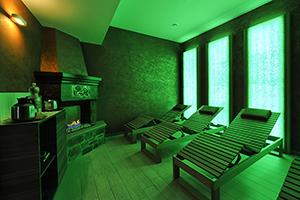 Offerta Ponte dei Santi hotel con spa in Emilia Romagna