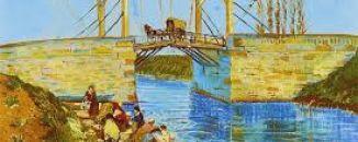 Visita alla Mostra di Van Gogh con escursione sulle Piccole Dolomiti.