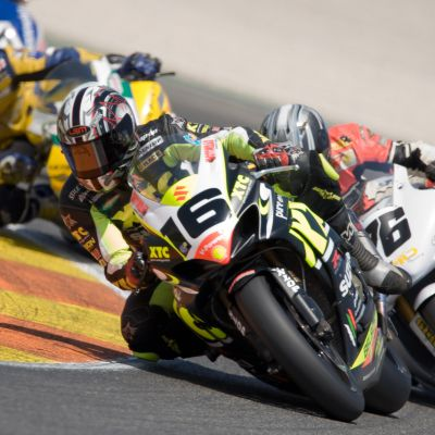 Moto GP Misano Santa Monica: with our special offer cheapness starts racing too!2