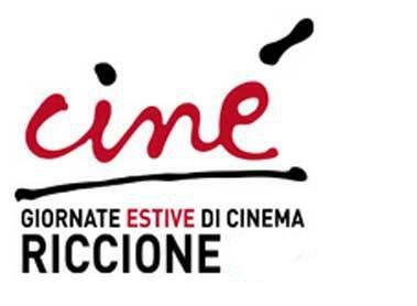 Ciné 2016 Riccione Offerta Hotel Ca' Bianca vicino al Palazzo dei Congressi di Riccione