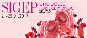 Offerta Hotel per Fiera Sigep Rimini 2017 con servizio navetta