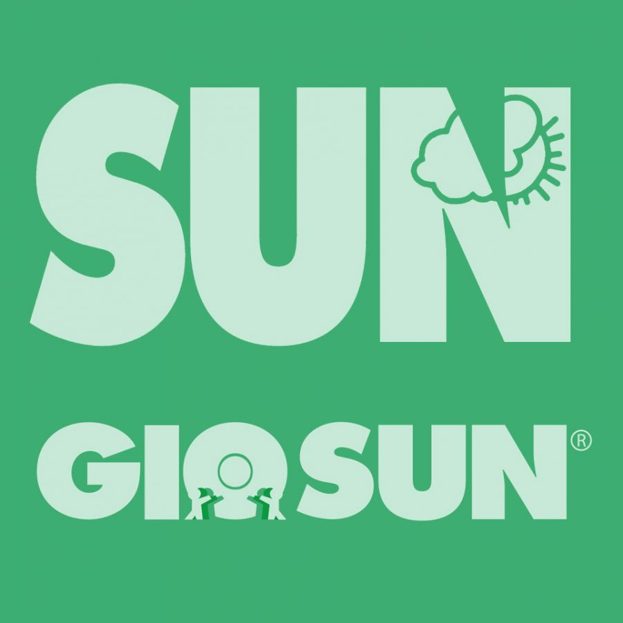 Offerta Hotel Fiera Rimini SUN - GIOSUN 2018