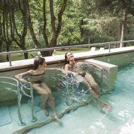 Wellness Holiday in Tuscany