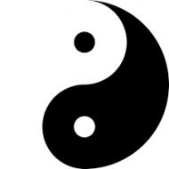 Yin e Yang, 2 Notti