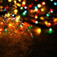 Natale, da 2 notti