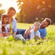 Special Family vacation in Tuscany, up to 3 Nights – valid from  August the 20th 2018