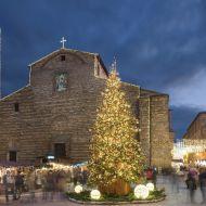 Villaggio di Babbo Natale, 2 Notti