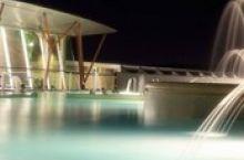 Theia il bagno degli Etruschi - Le piscine termali, 1 o 2 Notti