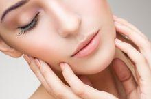 Biostimolazione ringiovanimento viso, 2 e 3 Notti