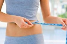 Diet Liposuktion Package