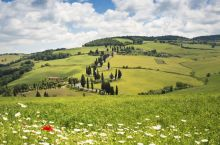 Pasqua di Benessere in Toscana