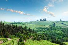 Ponti di Primavera in Toscana 1-2-3 notti