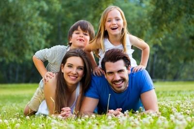 Offerta Vacanza in Famiglia in Toscana, da 3 Notti
