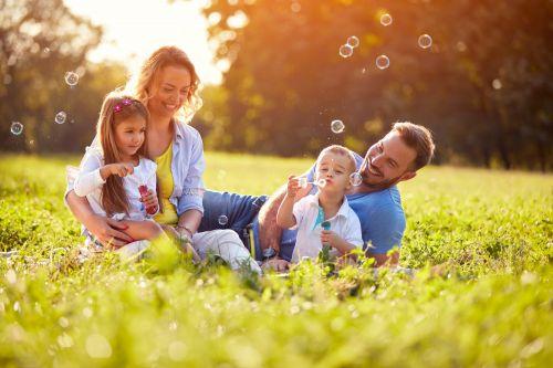 Offerta Vacanza in Famiglia in Toscana, da 3 notti - dal 20 agosto al 30 settembre