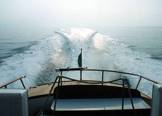 Escursioni giornaliere in barca