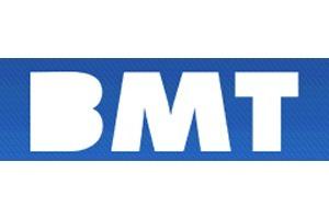 BMT - Borsa Mediterrane del Turismo