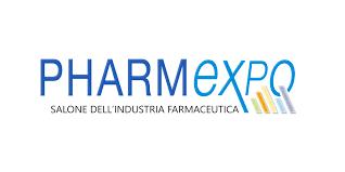 Pharmexpo 2016: la Fiera B2B per il settore farmaceutico – 9^ edizione