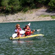 Offerte vacanze famiglia Livigno in estate 2017
