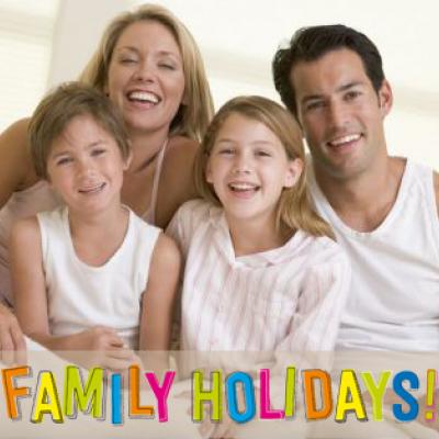 Settimana bianca famiglie Livigno 2017