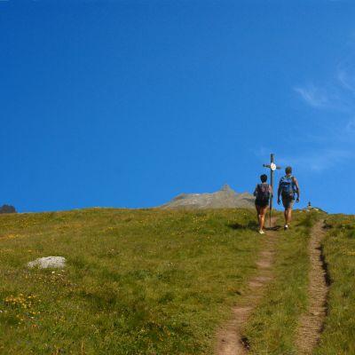 Offerte escursioni Livigno