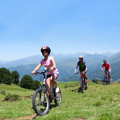 Offerte MTB in Alta Valtellina