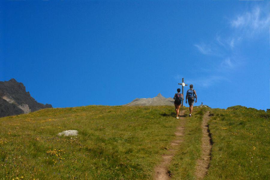 Offres excursions Livigno